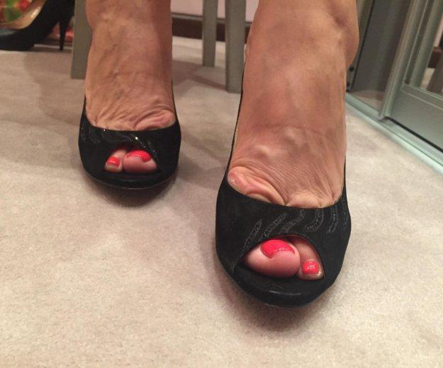 Туфли. Фото 3. Самара.
