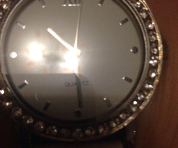 Часы. Фото 1. Зеленоград.