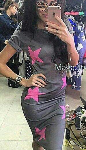 Платье 179. Фото 1. Красноярск.