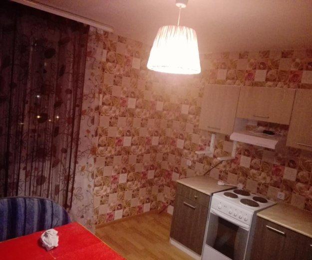 Сдам 2-х комнатную квартиру. Фото 2.