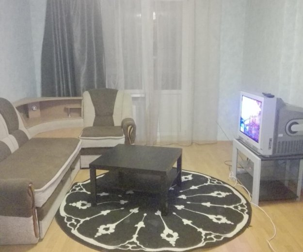Сдам 2-х комнатную квартиру. Фото 3.