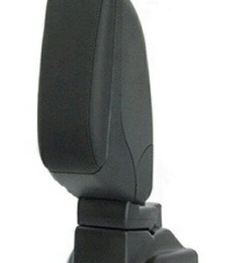 Подлокотник для рено логан / сандеро. Фото 3. Мытищи.