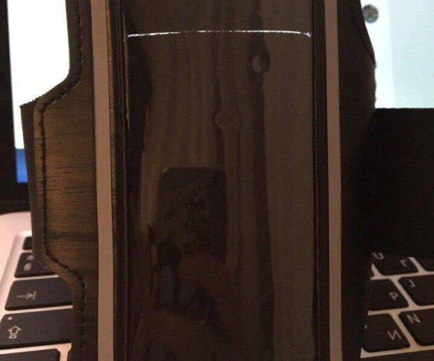 Чехол на руку для айфона 5,5s,5c,5se. Фото 1. Санкт-Петербург.