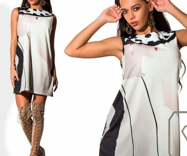 Платье 183. Фото 1. Красноярск.