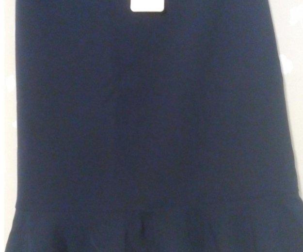 Новая юбка, классика, офисный вариант. Фото 2. Уфа.