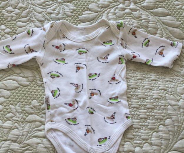 Одежда для новорождённых. Фото 1. Химки.