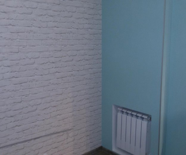 Ремонт квартир. Фото 2. Подольск.