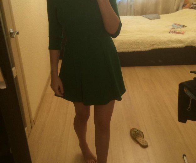 Платье. Фото 2. Раменское.