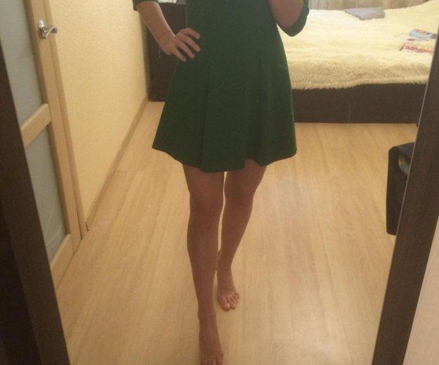 Платье. Фото 3. Раменское.