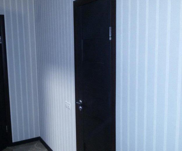 Отделка,ремонт квартир ванная под ключ. Фото 1. Подольск.