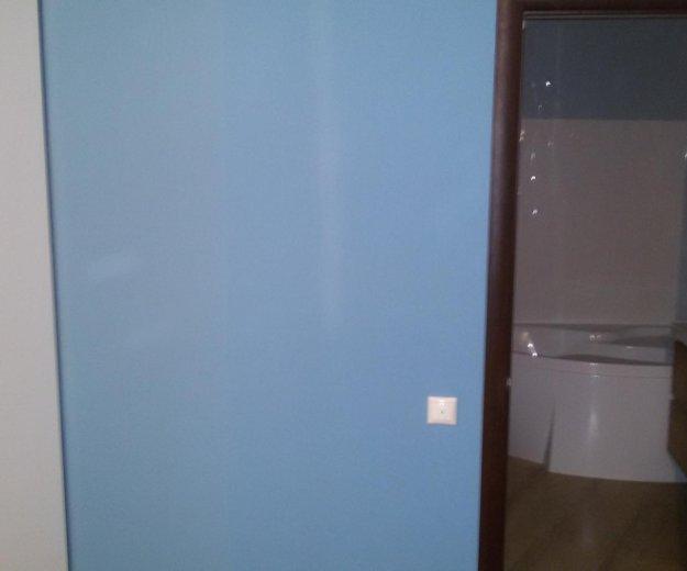 Отделка,ремонт квартир ванная под ключ. Фото 3. Подольск.