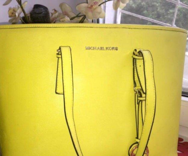 Яркая сумка. Фото 1. Саратов.