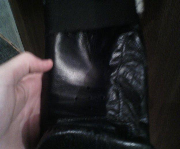 Перчатки-для-арб. Фото 2.