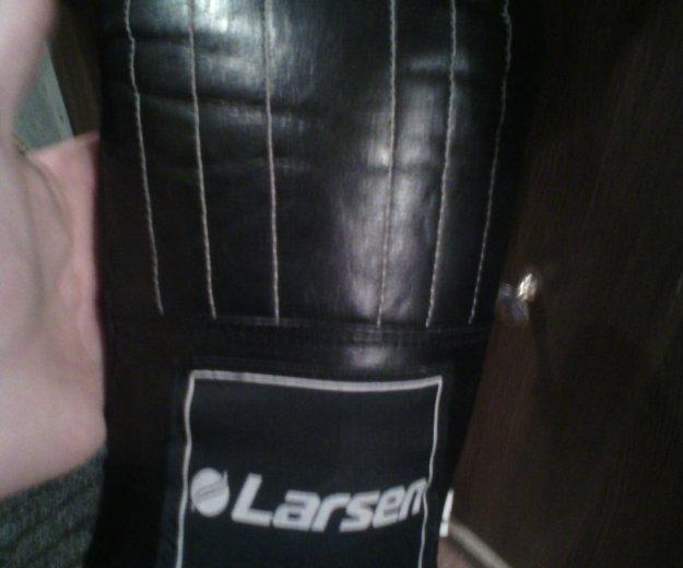 Перчатки-для-арб. Фото 3.