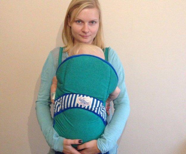 Кенгуру эрго рюкзак bebe confort. Фото 2. Санкт-Петербург.