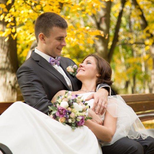 Все для свадьбы. Фото 1. Москва.