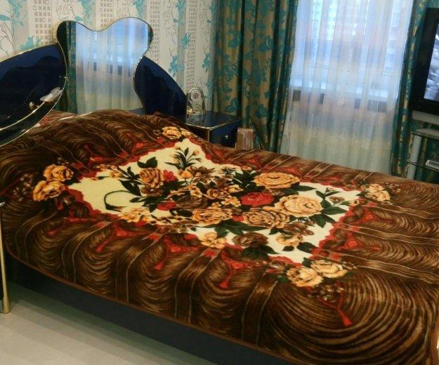 Спальный гарнитур. Фото 3.
