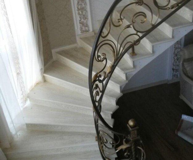 Лестницы. Фото 1. Грозный.