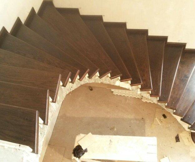 Лестницы. Фото 3. Грозный.