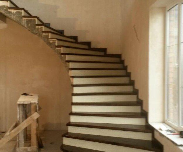 Лестницы. Фото 4. Грозный.