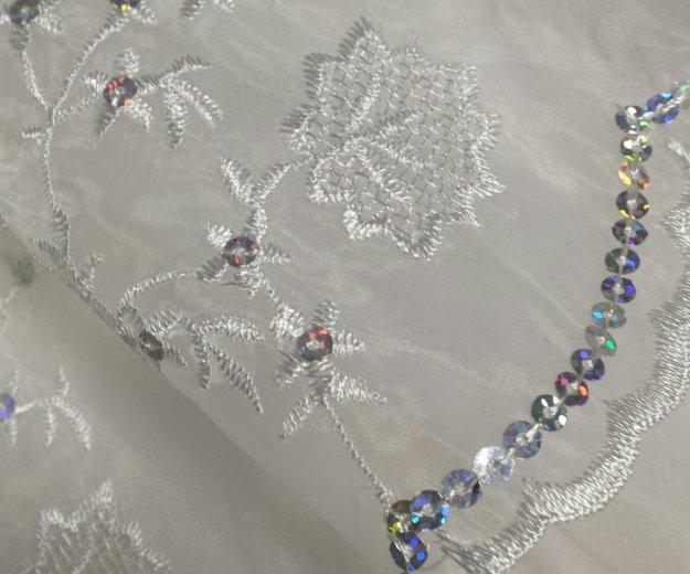 Платье для девочки 3-4 лет. Фото 1. Нефтеюганск.