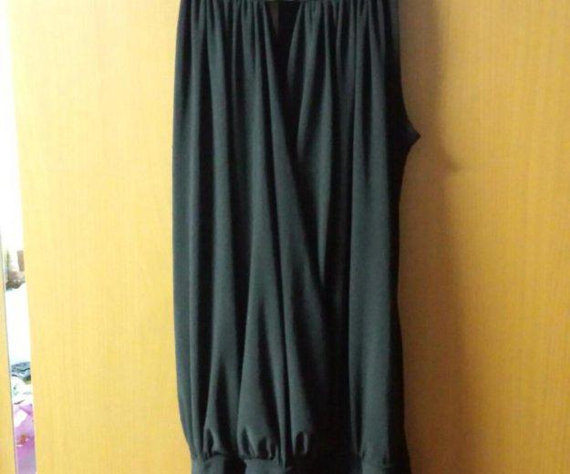 Платье. Фото 4. Нефтеюганск.