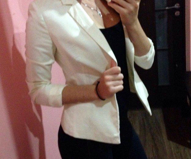 Новый пиджак. Фото 1. Ставрополь.