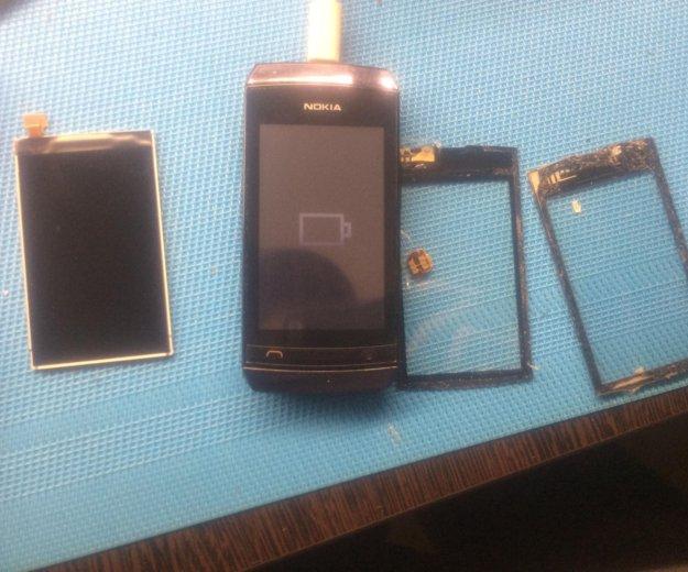 Iphone 6s. Фото 2. Саратов.