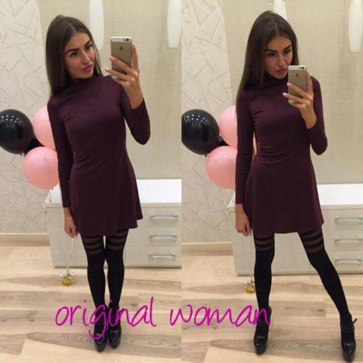 Продаю новое платье. Фото 1. Нижний Новгород.