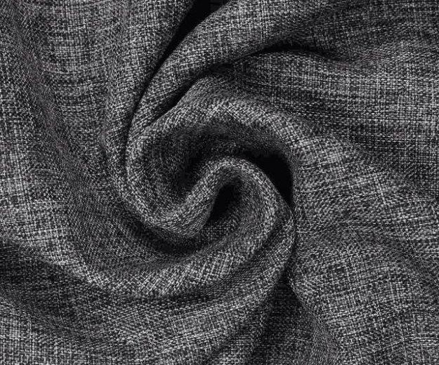 Блуза. Фото 3. Самара.