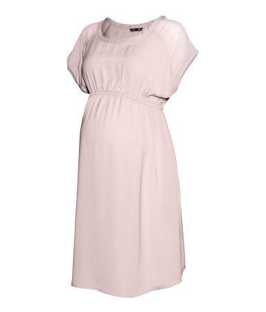 Платье для беременных.. Фото 1. Саратов.
