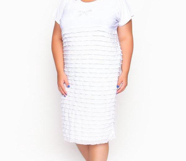 Платье р.56/58. Фото 1. Оренбург.