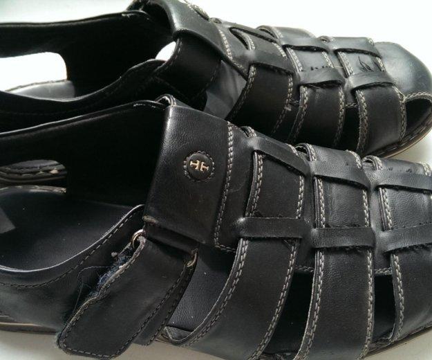 Обувь мужская. Фото 2. Долгопрудный.