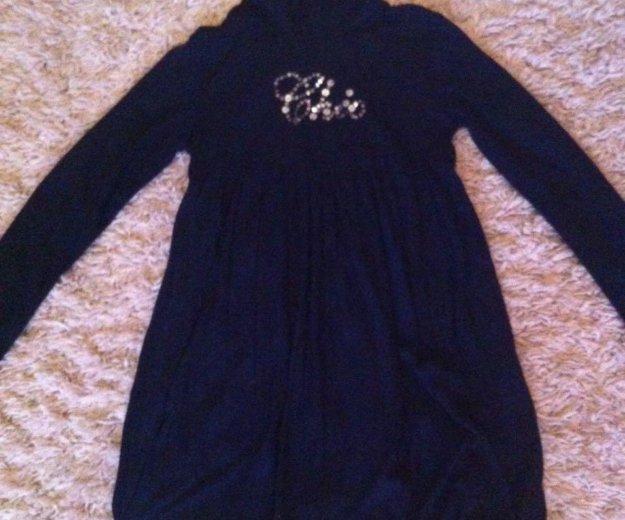 Платье майрал 128-134. Фото 1. Саратов.