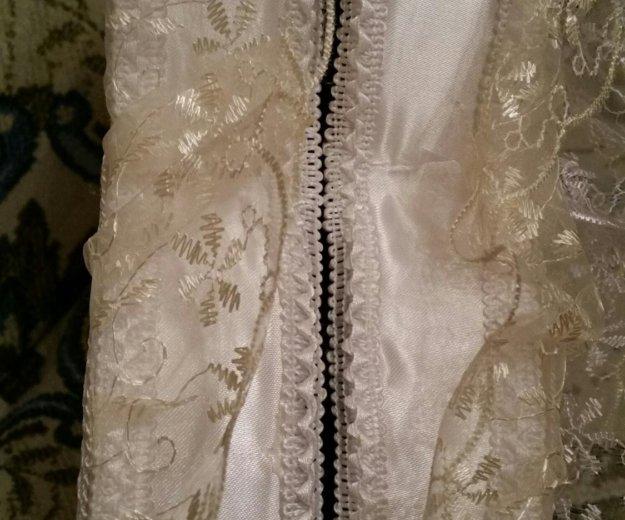 Свадебное украшение. Фото 3. Электросталь.