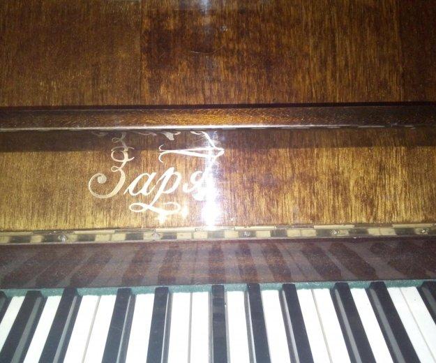 Пианино бесплатно. Фото 2. Белгород.
