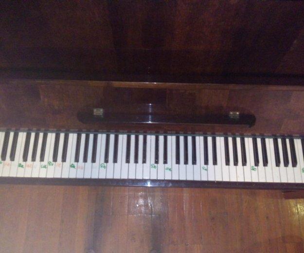 Пианино бесплатно. Фото 4. Белгород.