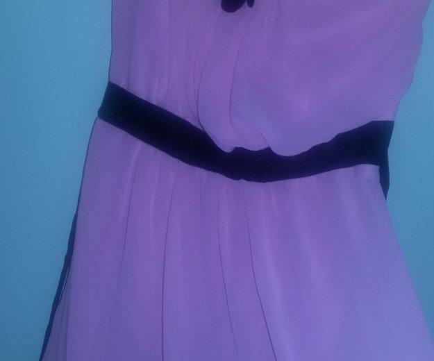 Платье. Фото 2. Люберцы.