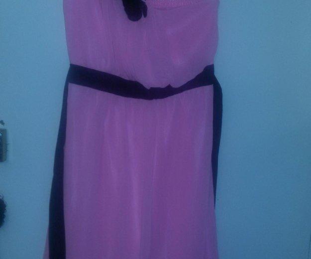 Платье. Фото 3. Люберцы.
