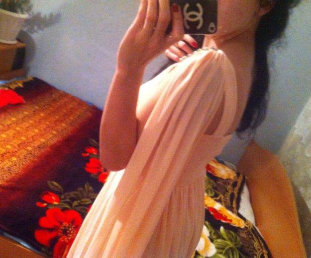 Платье шикарное. Фото 2. Нижний Новгород.