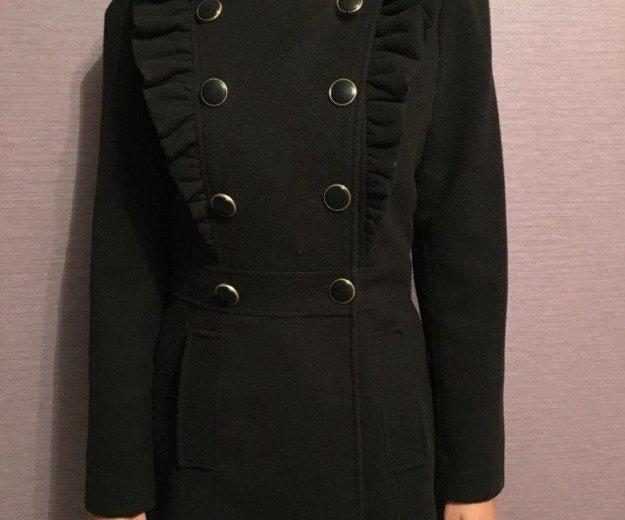Пальто женское. Фото 3. Рязань.