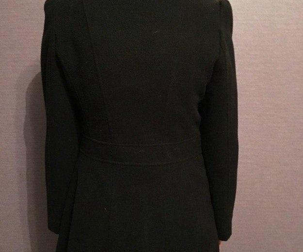 Пальто женское. Фото 2. Рязань.