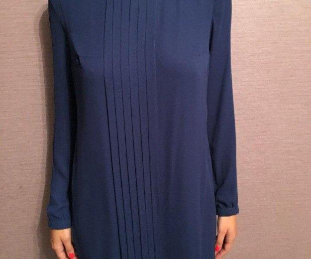 Платье инсити новое. Фото 1. Рязань.