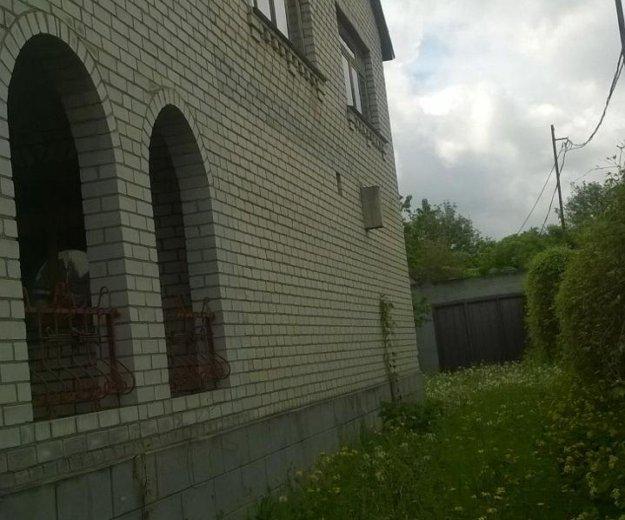 Дом. Фото 3.