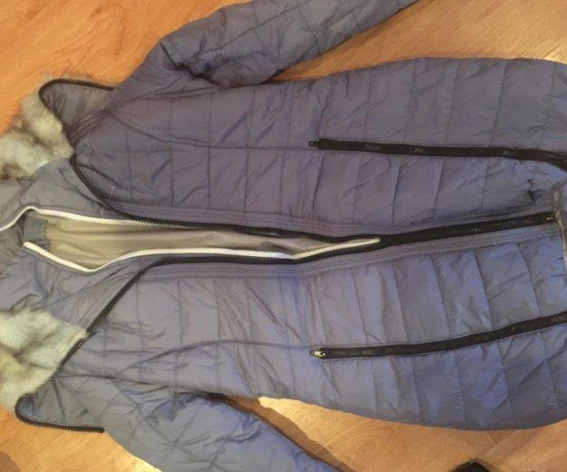 Куртки новые. Фото 4. Балтийск.