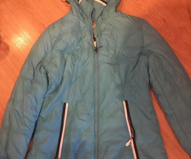 Куртки новые. Фото 3. Балтийск.