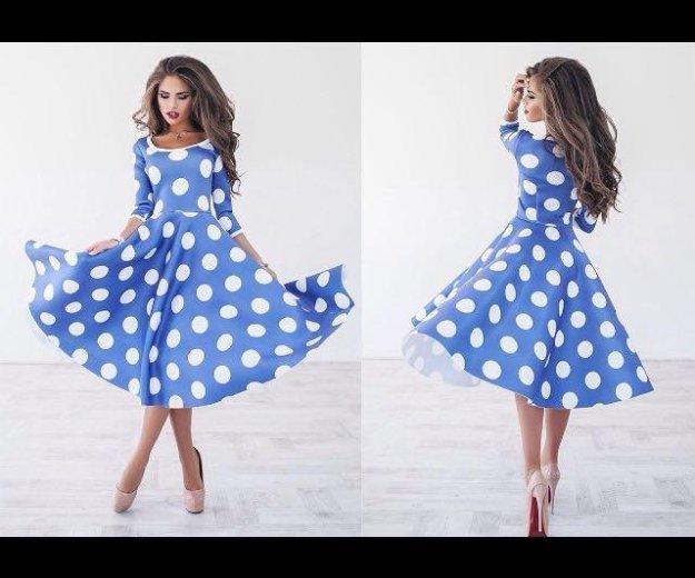 Платье в наличии!. Фото 1. Москва.