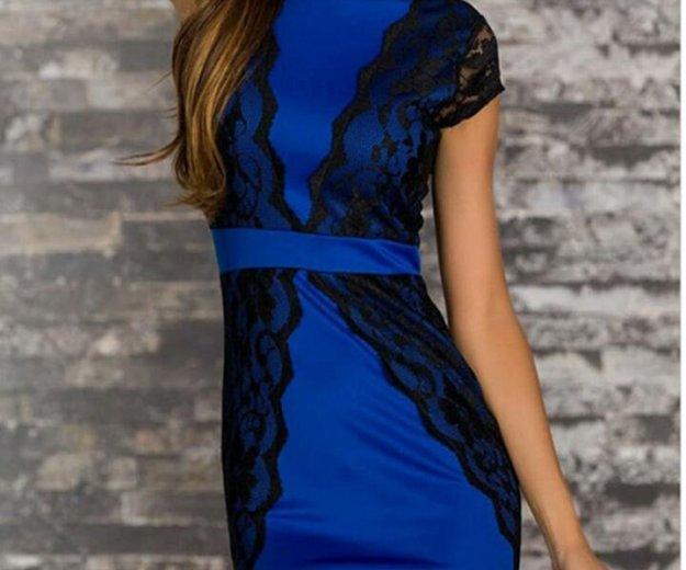Новое платье 46,48. Фото 1. Волжский.