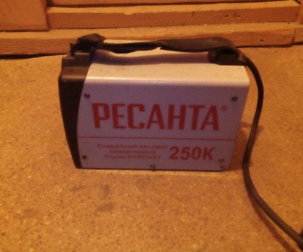 Сварочный аппарат. аренда. Фото 1. Комсомольск-на-Амуре.