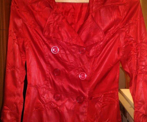 Куртка,ветровка. Фото 2. Волжский.